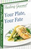 healing-gourmet-book